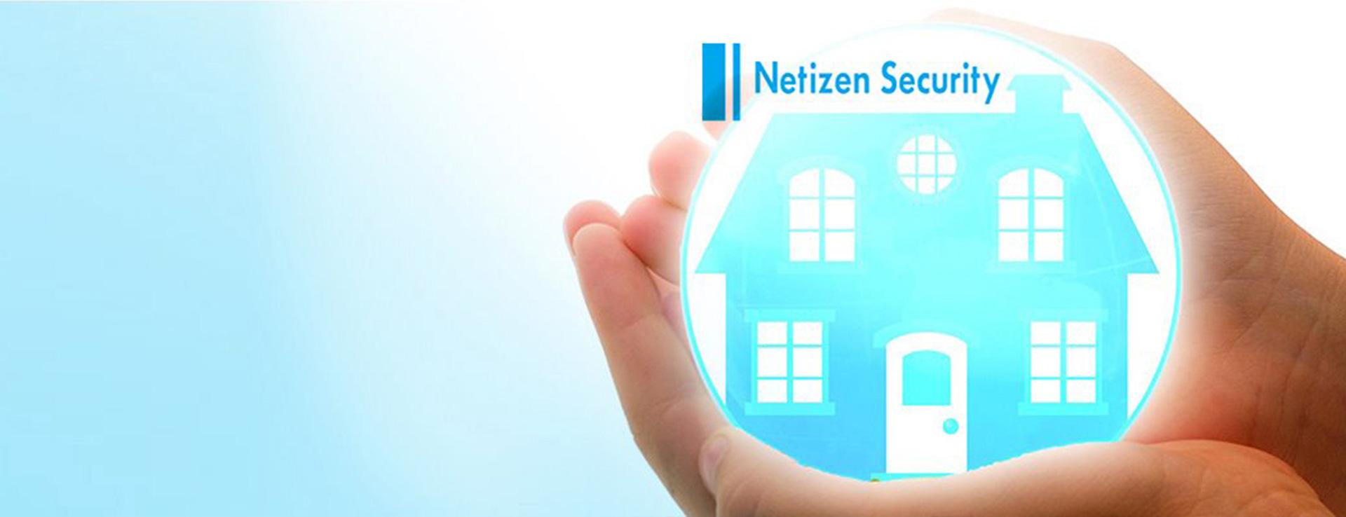 03-final-slides-netizen